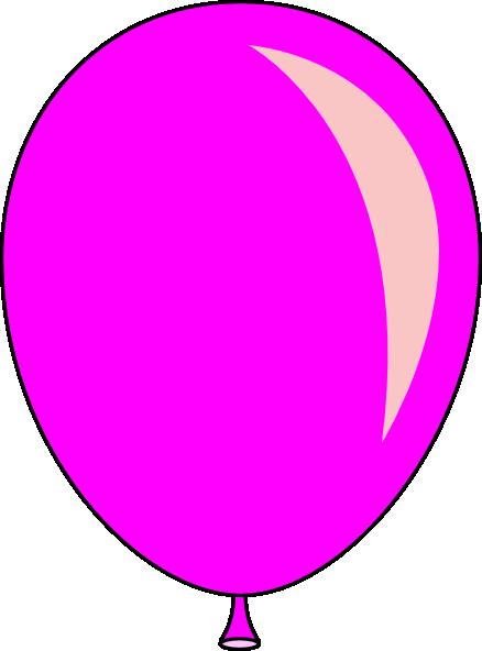 http://www.clker.com/cliparts/d/I/s/v/E/h/new-pink-balloon-hi.png