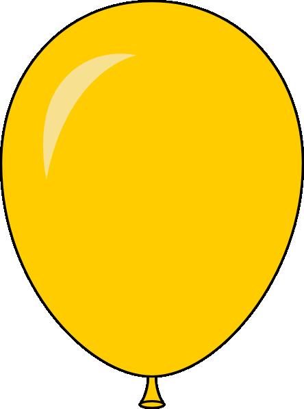 http://www.cliparthut.com/clip-arts/561/yellow-balloon-clip-art-561349.png