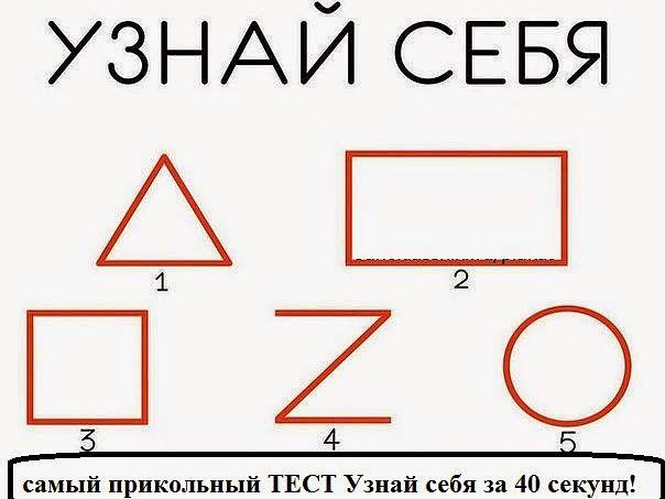 http://ia100.mycdn.me/image?t=0&bid=666005518100&id=666005518100&plc=WEB&tkn=*6sJxiTD6KYFcZijcyVpKCt41x4c