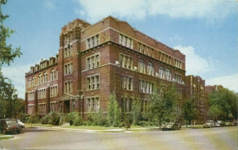 D:\Kainarova Lyaila\american school\american school chrome.JPG