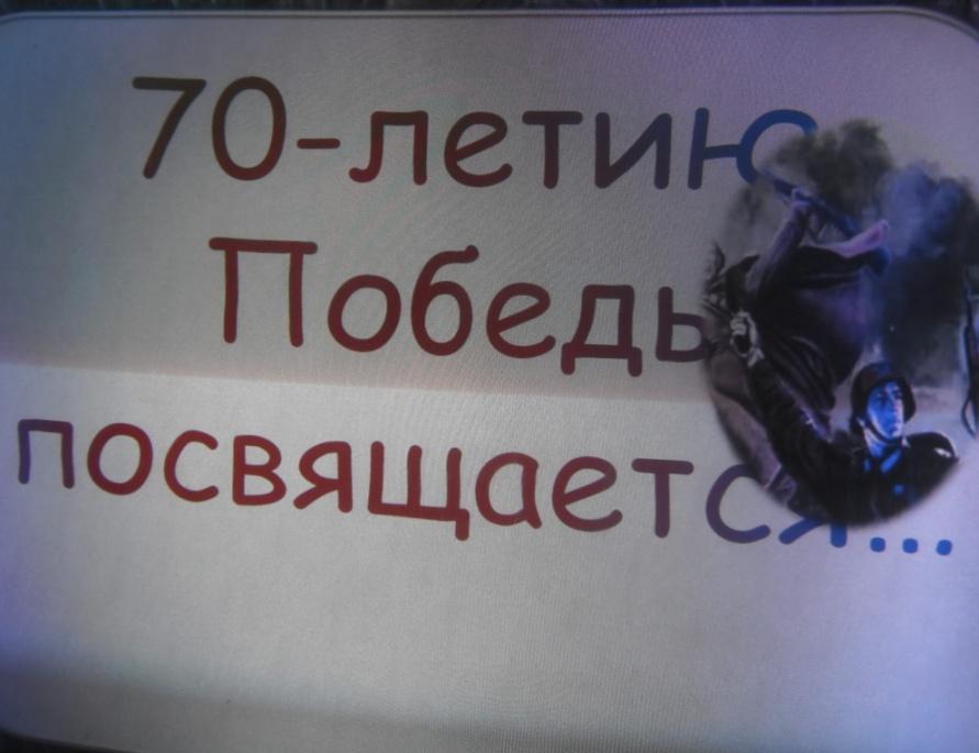 P4070469.JPG