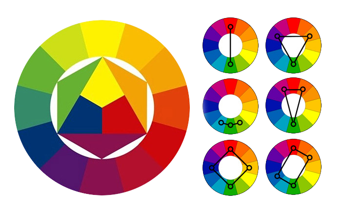 C:\Users\Andrei\Desktop\colors11.png