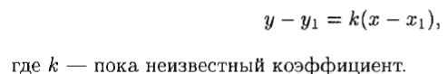 hello_html_m31edcd0a.png