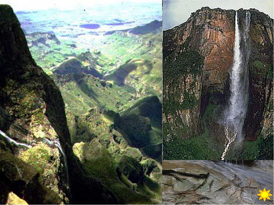 Вопрос 19 Уважаемые знатоки! Когда мы путешествовали по Африке, то от местных...