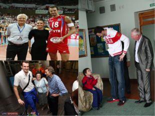 В августе 2005 года Волков вновь в составе молодёжной команды выступил на чем