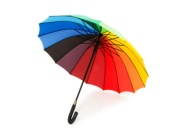 Umbrella Pics