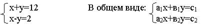 http://festival.1september.ru/articles/597050/img1.jpg