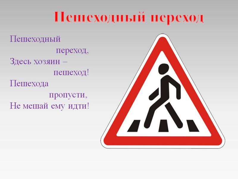 C:\Users\Admin\Desktop\f144868cc4a144599162013e4991043e.jpg