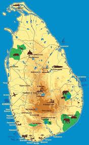 C:\Documents and Settings\Admin\Рабочий стол\Шри-Ланка\скачанные файлы (4).jpg
