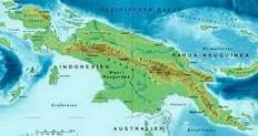 C:\Documents and Settings\Admin\Рабочий стол\Новая Гвинея\Новая Гвинея jpg.jpg