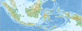 Суматра (Индонезия)