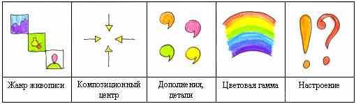 http://50ds.ru/img/_3MO0ZD52S.jpg