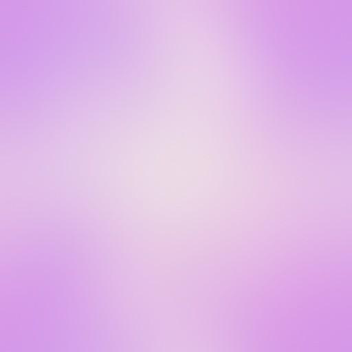 hello_html_m60c8e923.jpg