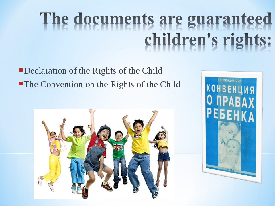 rights of the child A mother has certain legal rights pertaining to her children when a mother needs legal assistance with child custody, support, visitation or paternity, a family law attorney can advise her in the matter.