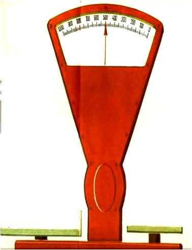 Копия Рисунок1