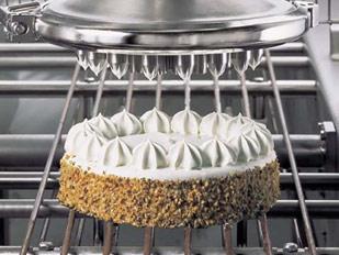http://www.topp.ru/img/comas/cakematic/comas-cakematic-line-layer-cake-rosette-decoration.jpg
