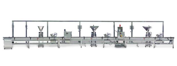 http://www.topp.ru/img/comas/lth/comas-lth-layer-cake-line-3-dn-syrup-granular-depositors-rosette-decoration.jpg