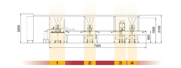 http://www.topp.ru/img/comas/cakematic/comas-cakematic-line-technical-drawing-1.jpg