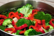 http://www.bonduelle.kz/uploads/_contents/7194/content/mini_steam-cooked-vegetables.jpg