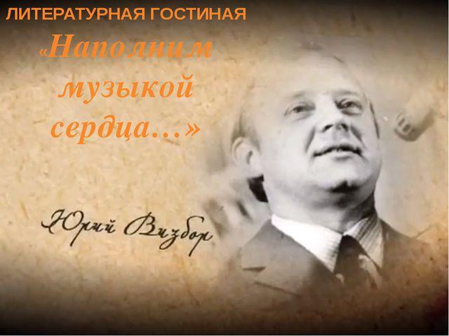 Print master Your Text here Lorem ipsum dolor sit amet, consectetuer adipisci...