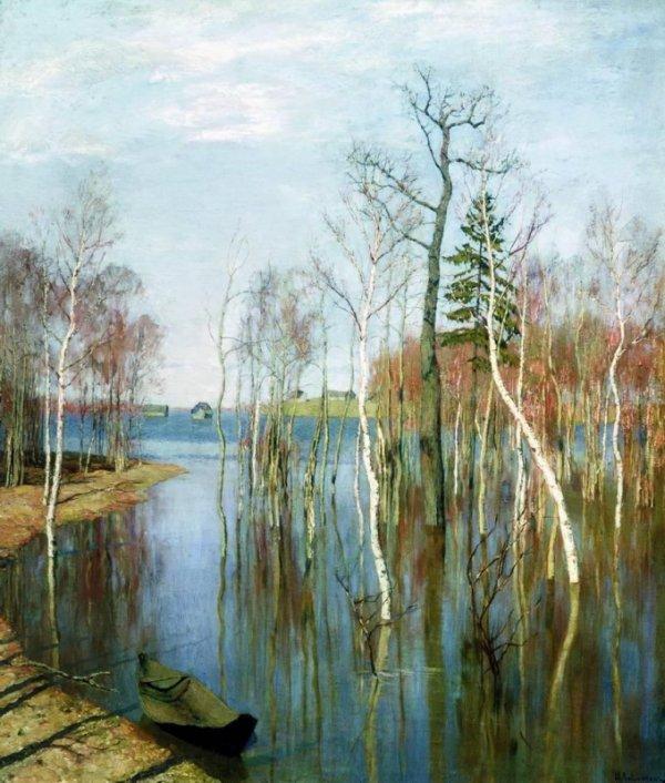 http://art-assorty.ru/uploads/posts/2011-08/thumbs/1312271168_vesna-bolshaya-voda.jpg