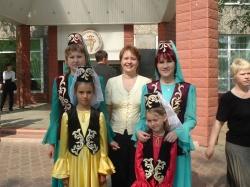 http://baikal-tolerance.ru/images/stories/thumbs/L3Zhci92aXJ0d3d3L3RvbGVyYW5jZS93d3cvaW1hZ2VzL3N0b3JpZXMvdGF0YXJfY2VudHIvZm90bzEuanBn.png