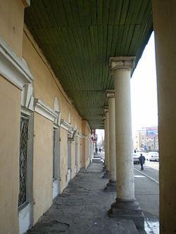 http://upload.wikimedia.org/wikipedia/commons/thumb/4/4a/Ulan-Ude_Kurbatov-2.JPG/250px-Ulan-Ude_Kurbatov-2.JPG