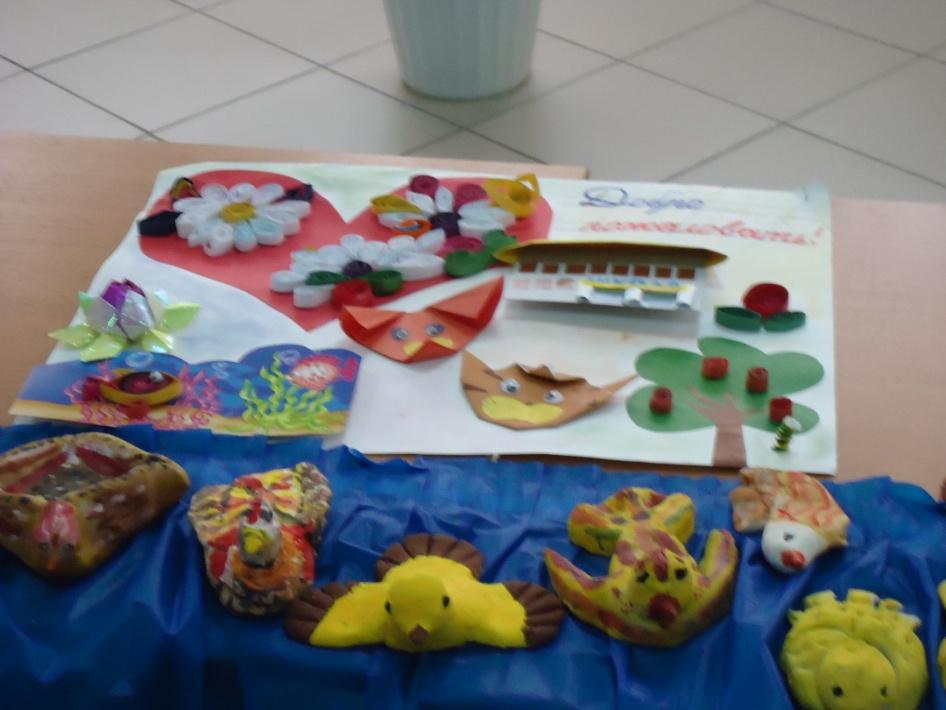 C:\Users\дом\Pictures\2011 Экология Жаворонки Азбука День книги\DSC00160.JPG