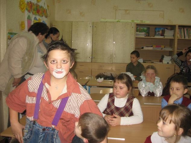 E:\Вн. мер. 2014-15\Посвящение в ученики, 1 класс\фото\IMG_1802.JPG