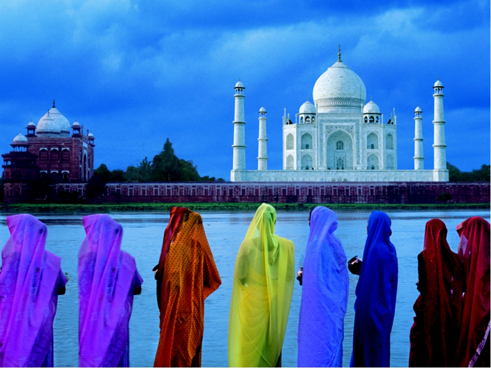 india country The republic of india (hindi: भारत गणराज्य) is a country in asia it has an area of 3,287,263 square kilometres (1,269,219 sq mi.