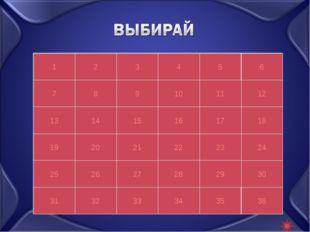 23 1 7 13 19 25 31 35 26 32 20 14 2 8 17 29 33 27 21 15 9 3 11 5 4 10 16 22 2