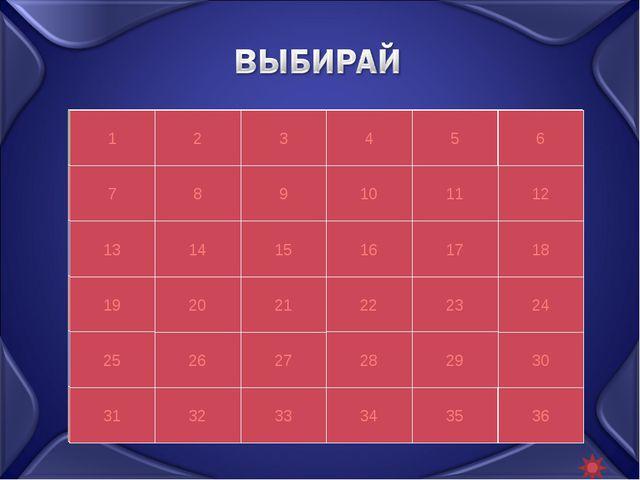 23 1 7 13 19 25 31 35 26 32 20 14 2 8 17 29 33 27 21 15 9 3 11 5 4 10 16 22 2...