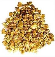Золото в картинках (15 фото)