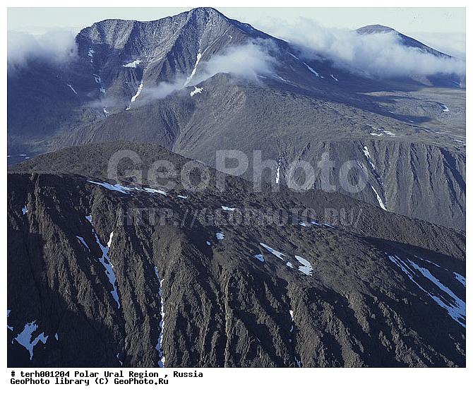 http://geophoto.ru/large/terh001204l.jpg