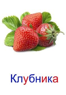 http://www.tvoyrebenok.ru/images/doman-icons/frukty/3.jpg
