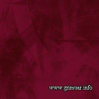 hello_html_m1b690071.jpg