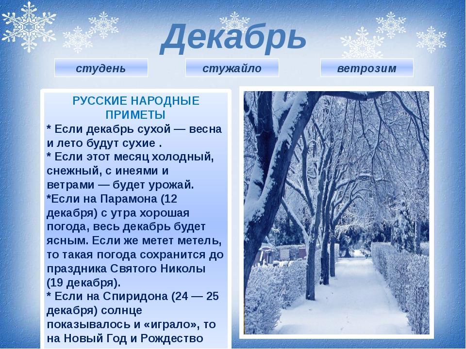 https://ds02.infourok.ru/uploads/ex/0b95/0003c89c-7d704c62/img9.jpg
