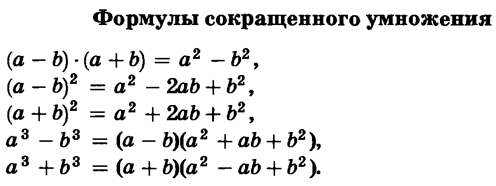 Новости формулы 1