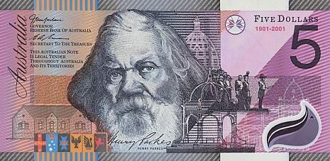 http://wyg.su/i/money/banknote/AUD-5-new.jpg