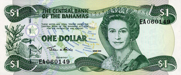 http://wyg.su/i/money/banknote/BSD-1.jpg