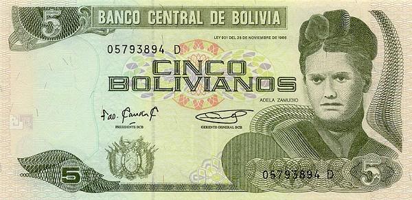 http://wyg.su/i/money/banknote/BOB-5.jpg