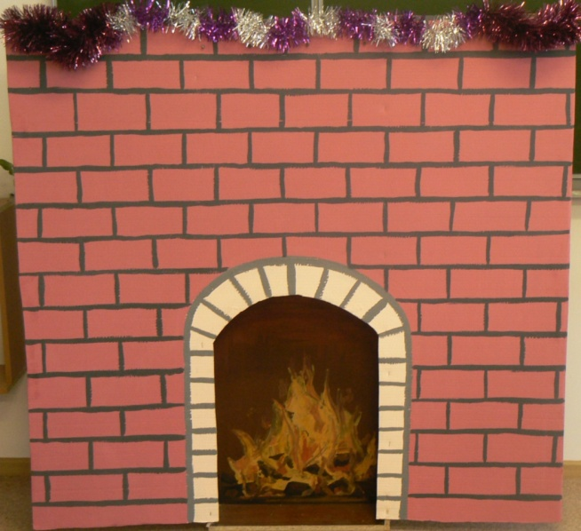 C:\Users\cab10\Desktop\проект Рождество гот\фото Рождество\P1180215.JPG