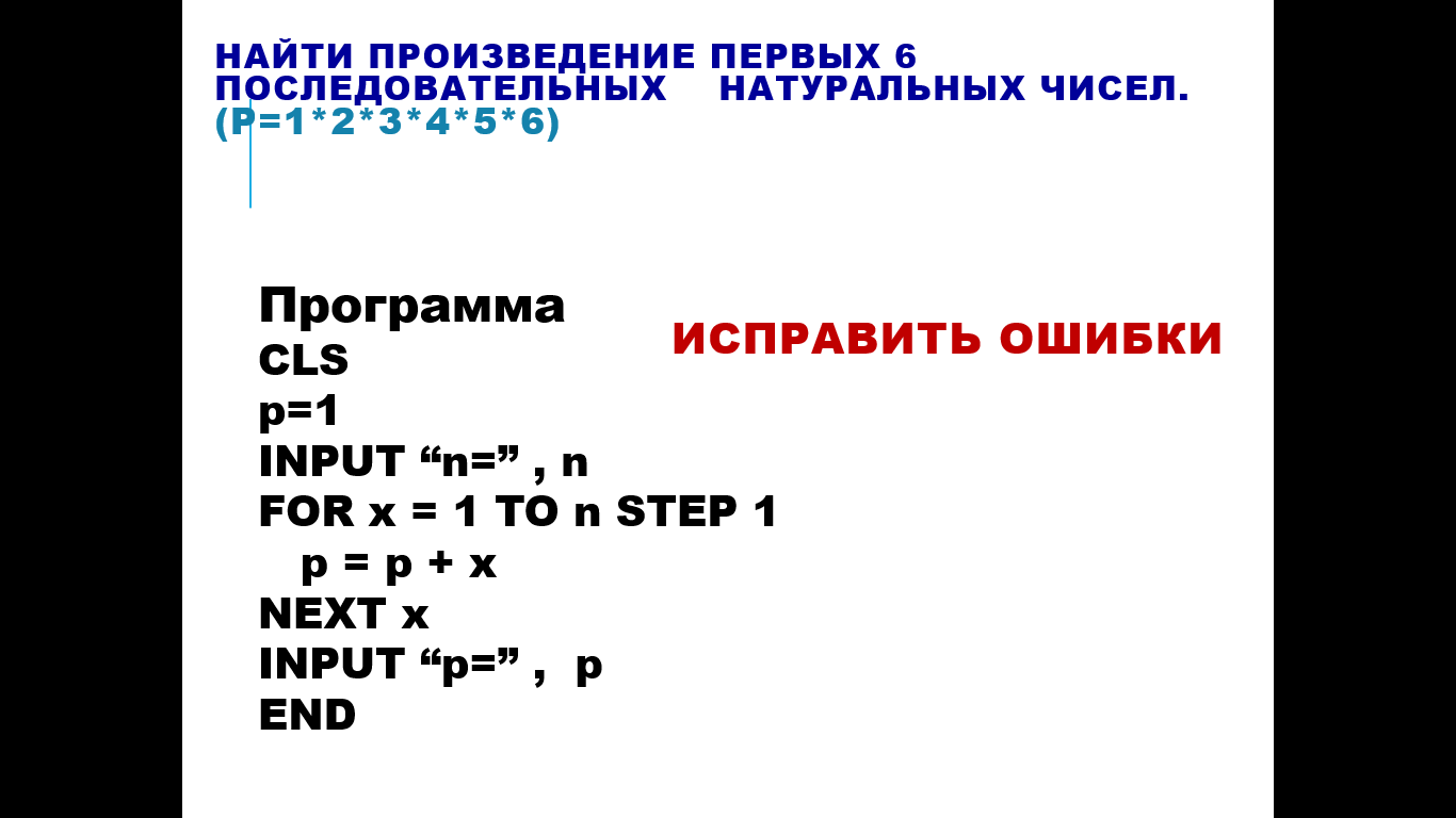 hello_html_30ce35fa.png