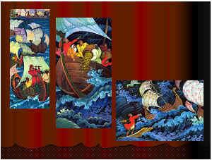 http://festival.1september.ru/articles/557288/img6.jpg