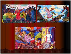 http://festival.1september.ru/articles/557288/img5.jpg