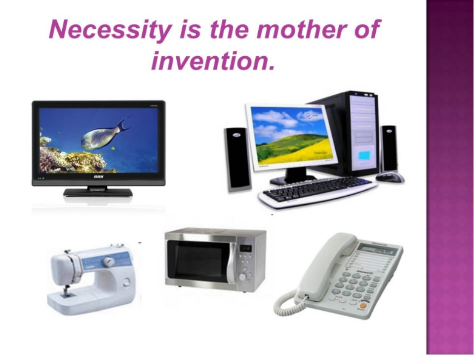 advantage of modern invention Here, in this article, the invention, meaning, types, advantages and disadvantages of telephone has given for students.