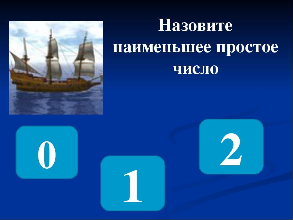 Сколько здесь чисел, кратных 5? 1, 8, 5, 11, 10, 15, 19, 6, 2, 13, 25, 4, 17...