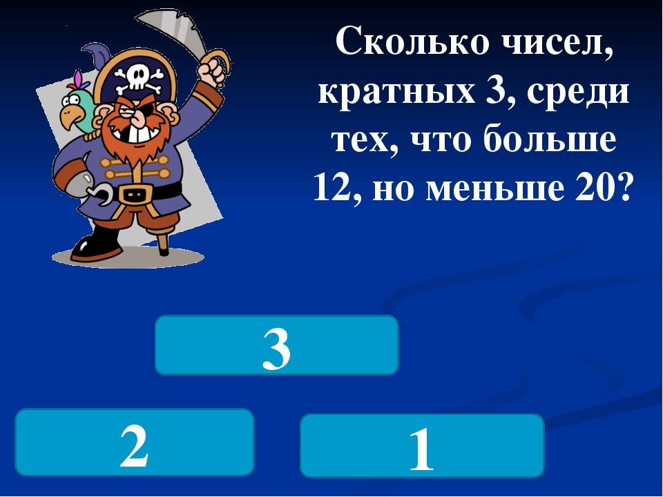 Если число кратно 9 и 5, то будет ли оно кратно 45? Да Нет