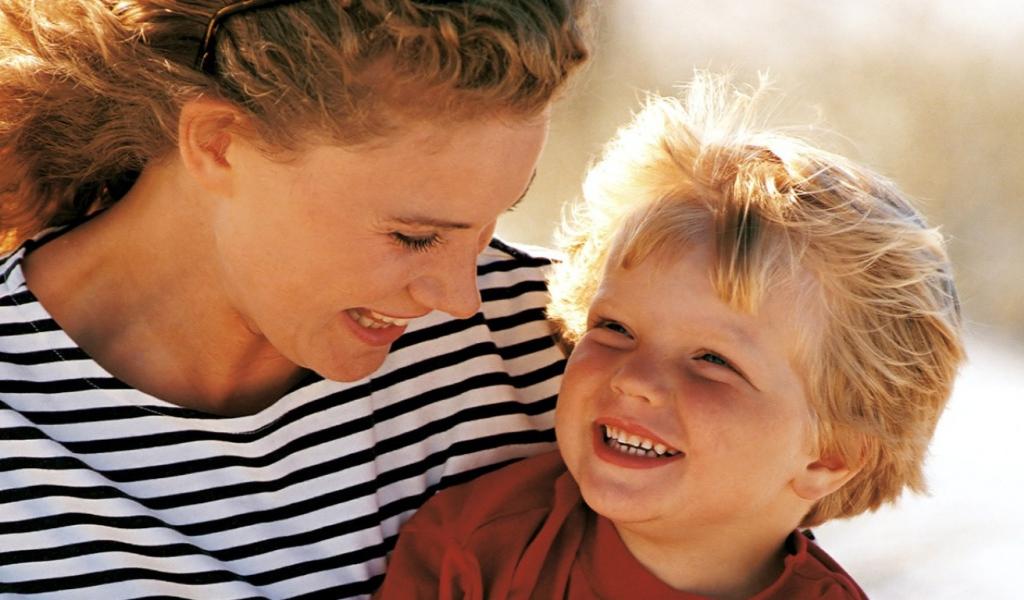 http://www.zastavki.com/pictures/1024x600/2009/People___Children_Joyful_Child___Children_012809_27.jpg
