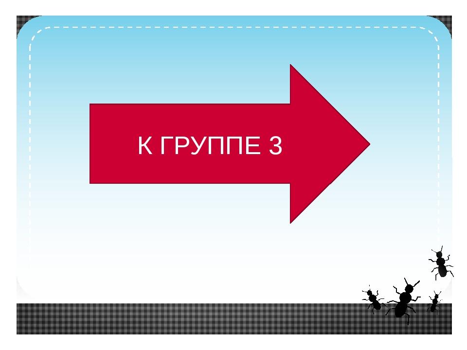 ГРУППА 3 Право на досуг, отдых, культурную жизнь Click to add caption